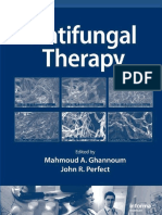 Mahmoud_A._Ghannoum,_John_R._Perfect_Antifungal_Therapy