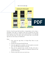 How to Use.docx