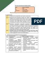 RPP STEM GELOMBANG BUNYI.docx