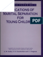 implications_of_marital_separation_for_younger_children.pdf