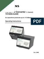 7XV5650_Manual.pdf