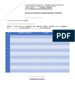 actas  REFUERZO ACADEMICO (1).docx