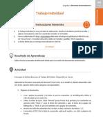 M3 -trabajo individual.pdf