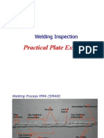 Welding Defect Inspection_opt