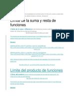 Operaciones con límites.docx
