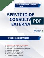 INFORME DE GESTION. 2019[22810].pptx
