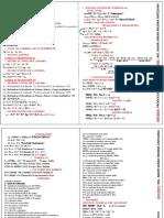 FORMULARIO PRODUCCION III.pdf