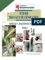 Tch 025 Ets Diagnostic Ptie 1 h08 (2)