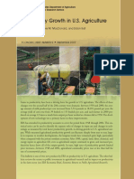 Cash Flows of US Agriculture Sector.pdf