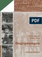 A2+  Begegnungen Lösungsschüssel.pdf