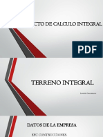 PROYECTO DE LABORATORIO.pptx