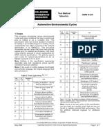 GMW 14124 汽车环境循环测试 (1).pdf