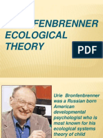 bronfenbrennerecologicaltheory-151020043908-lva1-app6892 2.pptx
