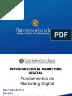 Fundamentos de Marketing Digital.pdf