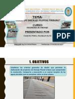 PPT-OBRAS DE DRENAJE.pdf