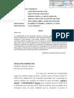 Exp. 12167-2016 Rs10.pdf