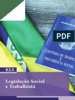 1553701043858.pdf