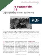 grippe-espagnole.pdf