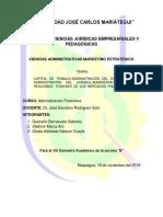 CAPITAL DE TRABAJO REVISADO.docx