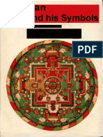 Man and His Symbols by C. G. Jung-pages-1-50