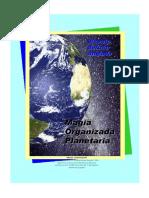 Magia Organizada Planetaria.pdf
