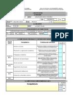 ANEXO 6 protocolo evaluacion docente VACIO.xlsx
