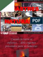 7.--  DESASTRES NATURALES.pptx