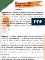exposicion de practica de contabilidad 2, efri.pptx