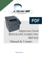 VE-SRP812-Manual_de_Usuario_(V._1.02)_1.pdf