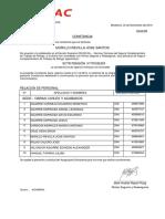 CONSTANCIA PENSION DIC. 2019.pdf