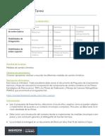CAMBIO CLIMATICOeje3_actividad_1.pdf