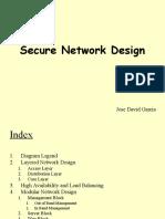 securenetworkdesign.pdf