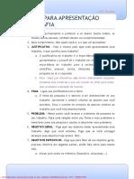 Www.unlock-PDF.com Bonus Roteiro Para Apresentacao Tcc(1)