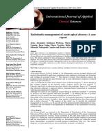 3-4-8-318.pdf