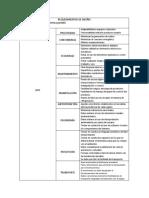 TABLA_DE_REQUERIMIENTOS_DE_DISENO.pdf