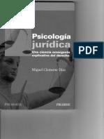 Definicion PJ (Clemente Diaz, 2010).pdf