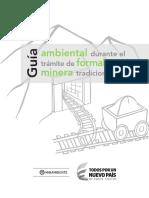 210515_guia_mineria masub san pedro 2.pdf