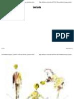 lengua_diaria.pdf