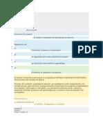 REVISION PARCIAL 1 DIDACTICA GRAL.docx
