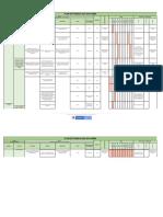 plan-de-gestion-ambiental_2019.pdf