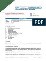 NP-001-v.1.1.pdf