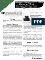 ESCENARIO 4 - MIMIC.pdf