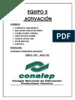 EXPOSICION-DE-HORTENCIA (1).docx