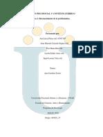Unidad 2- Campos  de aplicación de la psicología jurídica.docx
