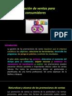 PROMOCION AL CONSUMIDOR.pptx