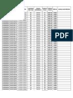 2. Formato Asn Nov 29 Jogger Ind 798-7331-7880 Fact 2610