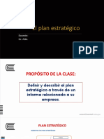 ADM SESION 11 y 12.pdf