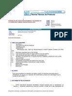 NP-110-v.0.0.pdf