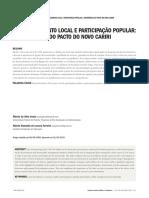 Desenvolvimento local e participação popular.pdf