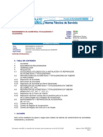 NS-014-v.0.0.pdf